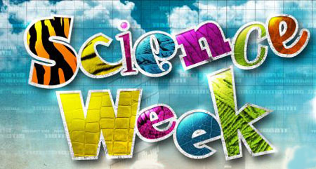 Science-week (1)