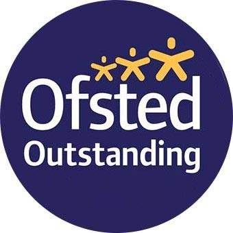 ofsted-outstanding (1)